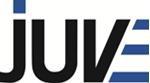 Juve Logo Transparent