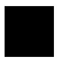 Legal 500 Logo Transparent